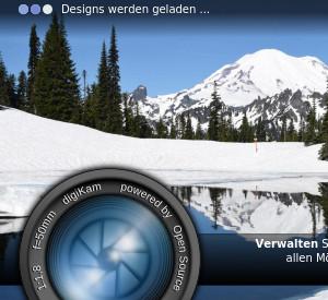 digiKam 6.0.0 mit Videoverwaltung – Neuerungen und meine Favoriten