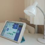 WLAN im Krankenhaus ist öffentlich – deswegen VPN verwenden!