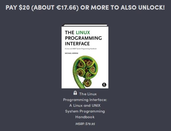 Coder's Bookshelf: Das Buch will ich haben