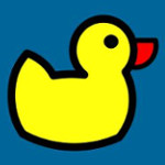 Fernzugriff auf den Raspberry Pi via Internet und DuckDNS.org