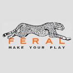 Spiele unter Linux mit GameMode von Feral Interactive beschleunigen