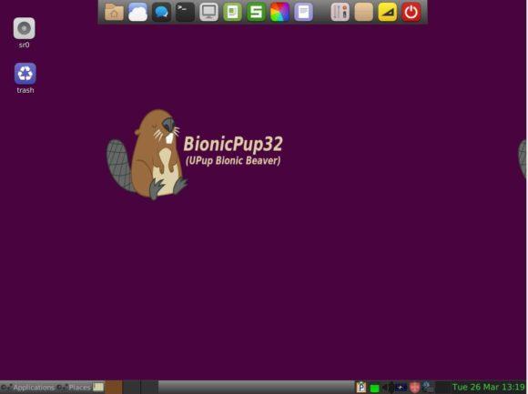 linux ubuntu betriebssystem download deutsch