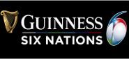 Rugby Six Nations live und kostenlos im FreeTV angucken – das geht!