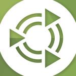 Ubuntu MATE 18.04 und 19.04 für GDP Pocket & Pocket 2