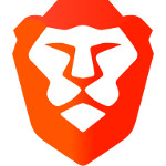 Brave akquiriert Suchmaschine und positioniert sich gegen Google Search