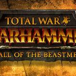 Total-War-Wochenende – bis zu 75 % Rabatt und viele Linux-Titel!