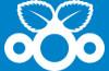 NextCloudPi: Die Nextcloud auf einem Raspberry Pi installieren