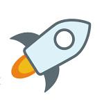 Coinbase verschenkt bis zu 66 $ Kryptowährungen (XLM, BAT, ZRX, ZEC)