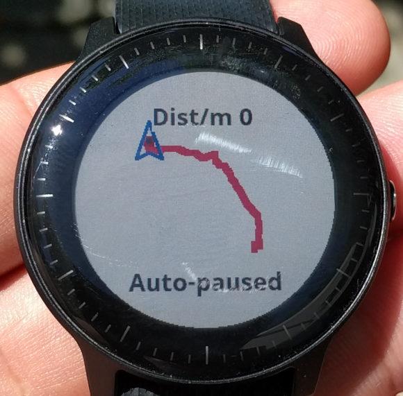 Navigation via dwMap ist komplett offline möglich