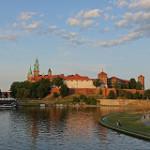 Krakau: Eine sehr schöne Stadt – absolut einen Besuch wert