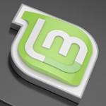 Linux Mint 19.2 Tina – das mache ich direkt nach der Installation!