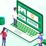 EaseUS MobiSaver für Android – Datenrettung leicht gemacht