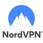 NordLynx: NordVPN führt WireGuard bei allen Apps ein (auch Android / Windows)