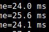 Speedtest NordVPN – WireGuard (NordLynx) gegen OpenVPN