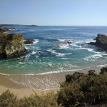 Rota Vicentina / Fisherman's Trail: Wandern in Portugal – ein echtes Highlight