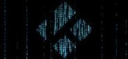 VPN für Kodi / LibreELEC installieren / nutzen – beste Lösung