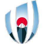 Rugby WM 2019 in Japan kostenlos von überall aus ansehen