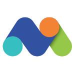 Matomo 4 zeigt Performance und Ladezeiten an / unterstützt PHP8