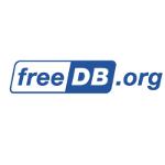 Freedb.org macht dicht – die freie Datenbank ab 31. März 2020 eingestellt