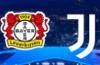 Leverkusen – Juventus kostenlos und live im Free-TV gucken – das ist möglich!
