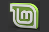 Linux Mint 20.1 Ulyssa (Beta) kurz angesehen – was ist neu?
