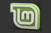 "LMDE 4 ""Debbie"" Beta ist testbereit – Linux Mint Debian Edition"