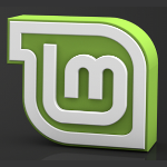 "Linux Mint 20 ""Ulyana"" Beta ist da: Download Cinnamon, MATE, Xfce"