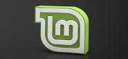 Linux Mint 20 – eine Funktion – noch nicht ganz sicher, ob mir das taugt
