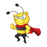Antispam Bee fängt 3218x Spam an einem Tag – neuer Rekord …