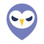 Hoverwatch-Test: Android-Software zum Überwachen von Kindern