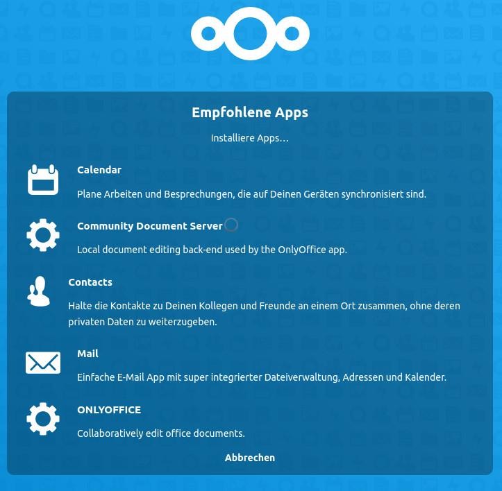 nextcloud-installiere-apps.jpg