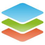 ONLYOFFICE 0.1.4 für Nextcloud Hub – Dokumente lassen sich wieder in Nextcloud App öffnen