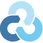 rclone – rsync für die Cloud – Backups in Nextcloud und andere Cloud-Anbieter