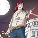 Zombie Panic: Eigenen Shooter mit Unity entwickeln – gratis Buch (PDF)
