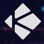 Kaleido – tragbarer Computer mit Projektor und faltbarer Tastatur
