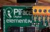 PiFace Digital Software unter Raspbian Buster installieren – was für eine schlampige Dokumentation