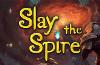 Slay the Spire für 9 € + 6 weitere Spiele – Schnäppchen