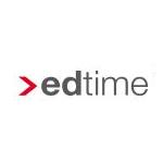 Moderne Arbeitszeiterfassung mit edtime spart Zeit und Geld