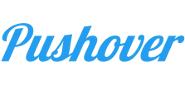 Pushover – Mit Apprise (Python) Nachrichten vom Raspberry Pi zu Android schicken