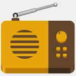 Shortwave – Internet-Radio für GNOME – tausende Sender – gefällt mir gut