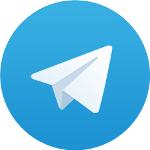 Telegram Update: Suchfilter, anonyme Admins und Kanal-Kommentare