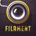 Filament – anspruchsvolles Puzzle-Spiel für Linux und Windows