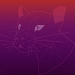 Ubuntu 20.04 LTS auf Raspberry Pi installieren und einrichten (+Desktop)