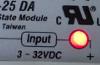 Funktionierendes Relais für den Raspberry Pi – direkt via GPIO schalten