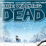 The Walking Dead – alle Comics als Schnäppchen (16 Euro)