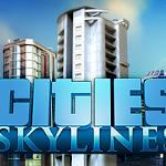Cities: Skylines – Humble Bundle für Städteplaner mit vielen DLCs