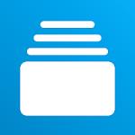 Nextcloud Deck Android – mehr als 1000 Downloads – 25 Gutscheine