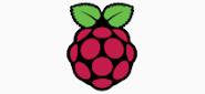Lass Dir die IP-Adresse des Raspberry Pi blinken (grüne LED)