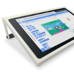CutiePi – Raspberry Pi basiertes Tablet geht an den Start (Open Source)