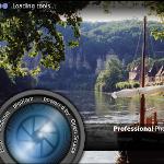 digiKam 7.0.0 RC ist verfügbar – einfach als AppImage benutzen